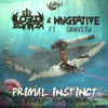 Lord Swan3x x HUGEATIVE - Primal Instinct ft. Gravity [FREE DOWNLOAD]