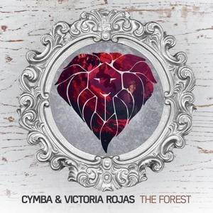 The Forest by Cymba & Victoria Rojas