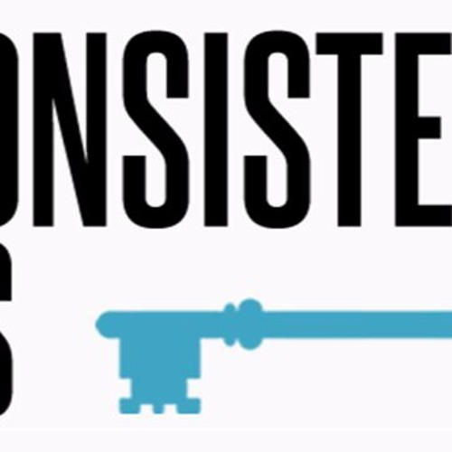 BUSINESS: Build consistency as it's all the matters