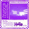 Your EDM Exclusive HARD SUMMMER Mix by : Wood Holly