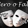 Zero&Silver - Vero O Falso