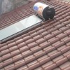 Service Water Heater Wika 081313462267