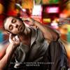 Skrillex & Dillon Fransis- Burn Up The Dance Floor ( Mumbai Knights Remix )