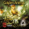Golden Animal - Count Up