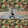 Singkong & Keju - Akmal Firul (Dangdut Remix)