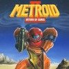 Metroid II Title Screen (Synth Ensemble)