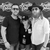 KFDI - Brothers Osborne at Wichita Riverfest