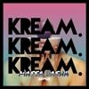 KREAM.- Another Life feat. Mark Asari (MASSA DASHA Remix)