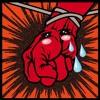 Frantic (Metallica Cover)