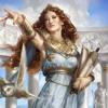 POP/RAP - Athena - (C)