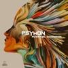 Psymon & Midnight Storm - Voyage (Midnight Storm Master)