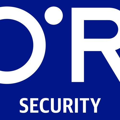 O'Reilly Security Podcast