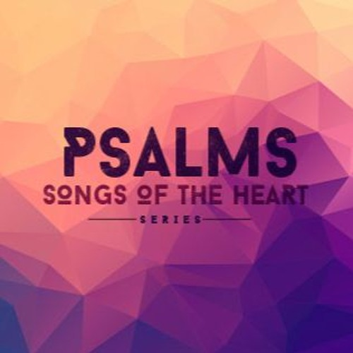 "Psalm 95 ""The Goal is Worship"" [11.09.2014]"