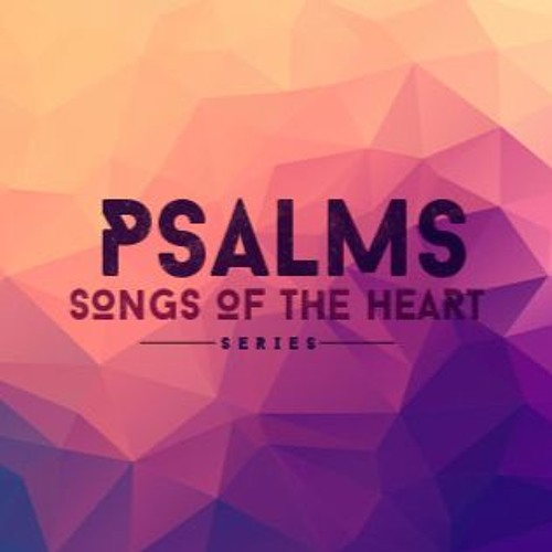 "Psalm 73 ""The Slippery Slope of Envy"" [10.19.2014]"