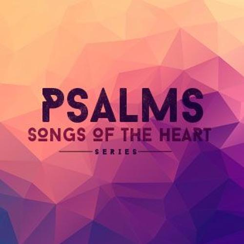 """Psalm 72 - """"Thy Kingdom Come"""" [10.12.2014]"""