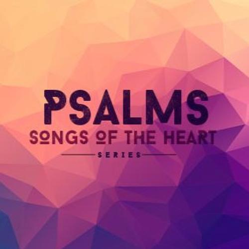 """Psalm 34 """"Deliverance"""" [09.28.2014]"""