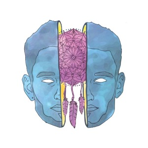 Crazy Dream (feat. Loyle Carner) by Tom Misch