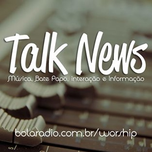 Talk News - 07.06.16 - Moda Sem Crise e Douglas Gouvea