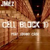 Cell Block 10 (feat. Johnny Cash)