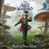 Alice in Wonderland - Soundtrack