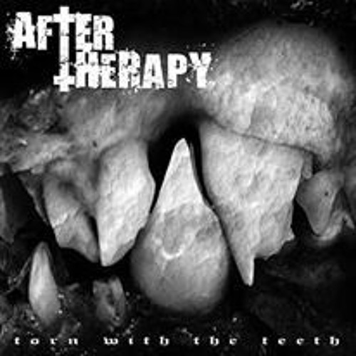 After Therapy - Bite