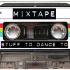 Freestylers Mixtape June 2016