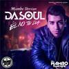 Dasoul - El No Te Da (JRemix Mambo Versión) - EuropaRemix Private