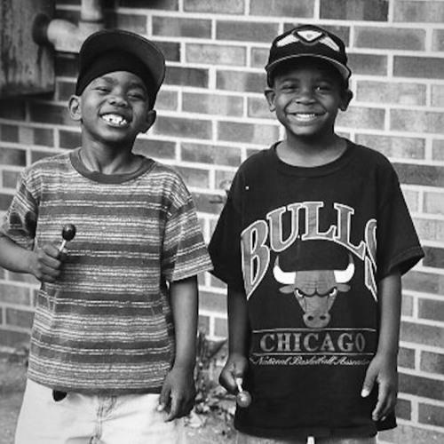 Ghetto-Belonbogenröhren