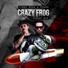 Tiago Rosa & Evoxx - Crazy Frog (FREE DOWNLOAD)