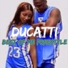 Ducatti Best Of Me Freestyle