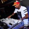 Lloyd ft. Lil Wayne - I Want You (Extended Mix Wesley Dj )