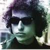 High Water (For Charlie Patton)  - Bob Dylan Live At The Tivoli 2014