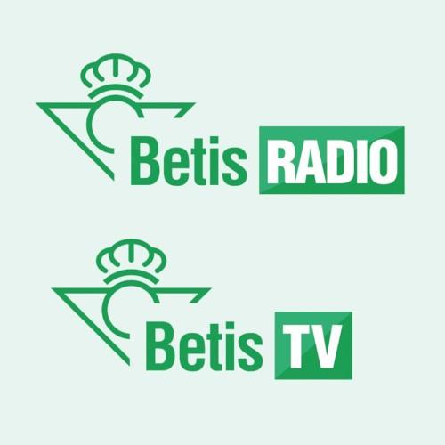 Radio Betis by andresmelero