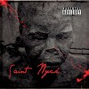 Download Competition Tha Remix Ft. Bacardi Duh Boss (Prod. by Street Empire) Mp3