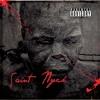 Download F.W.Y.T. Ft. BDB (Prod. by Tony Fadd) Mp3
