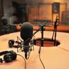 El Show Del Compa Danny's tracks - El Show Del Compa Danny - Musica De Regional Mexicano Parte 1 (Junio 7, 2016) (made with Spreaker)