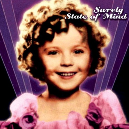 Surely - State of Mind