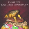 Liquorlip Loaded Gun (Sticky Fingers Cover)