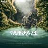 Camikaze - Shadows feat. Zoe A'dore (illstrtd Remix)