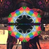 Coldplay - Hymn For The Weekend (Steve Conelli bootleg) Free Download