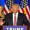 Trump speaks after South Dakota and New Jersey wins
