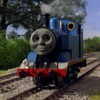 Thomas and the Magic Railroad Theme Music - Title Sequence