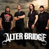 Alter Bridge - Coeur D'Alene