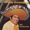 #2016 Mega Mix De Vicente Fernandez ( Chentemania )V.1 ( FREE DOWNLOAD )