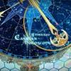 Eastern Horoscope - Thinktec [VOEZ]