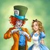 4. The Artical 99 - Growing Up Alice.WAV