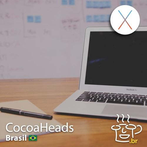 S02E15 - Entrevista: Guilherme Rambo & apps para Mac