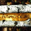 Autumns Calling ( For A PARTICULAR Video Game Fan )- instrumental ( lyrics coming)