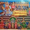 हमारे शास्त्रों में तो ३३ करोड़ देवी देवताअों का वर्णन है, तो श्रीकृष्ण की ही पूजा क्यों की जाए