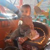 03 - Ankhiyaan - DownloadMing.SE.mp3